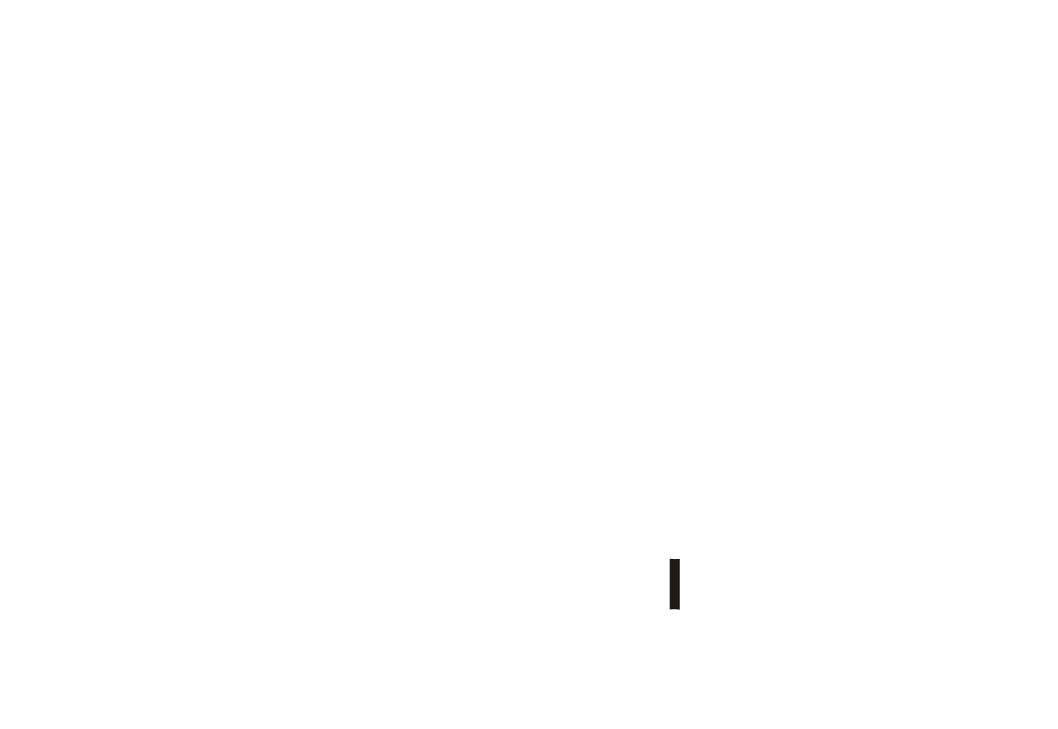 ATP® Meetings